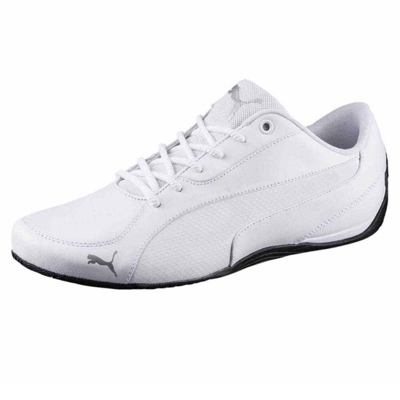 Puma Shoes | Puma Driver Shoes | Poshmark
